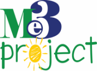 Me3Project